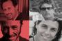 TEDxLeAlbere